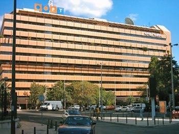 350px-Portugal_Telecom_Lisboa