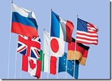 bandeiras_G8