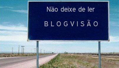 Blogvisão1