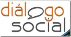 dialogosocial