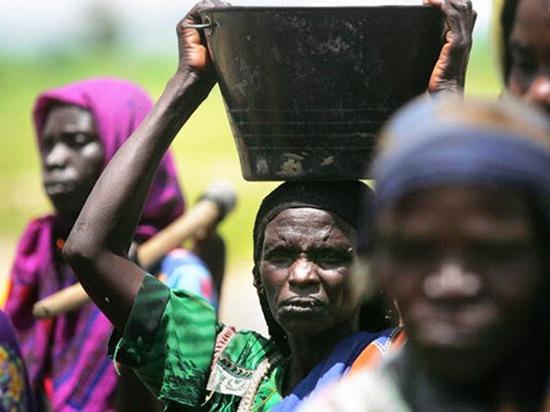 mulleres_sudan