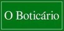 Boticario(3)