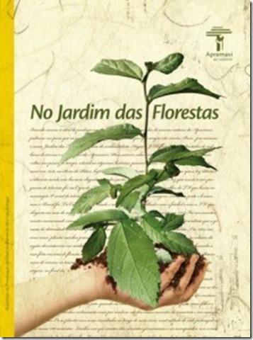 capa_livro_bx_1