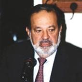 CarlosSlim