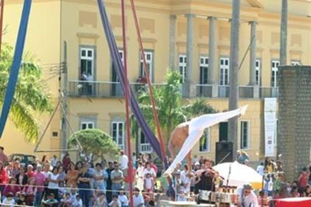 festivalvaledocafe2