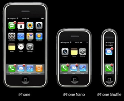 iphone_mockups