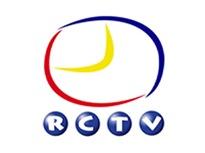 logo_RCTV-4