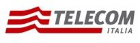 logo_Telecom%20Italia