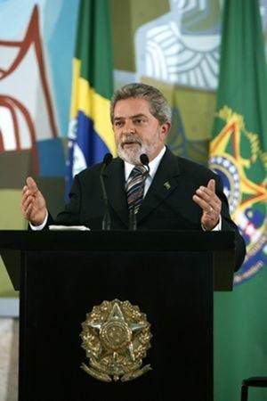Lula_entrevista