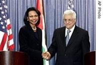 ap_Condoleezza_Rice_Mahmoud_Abbas_195_eng_4oct06