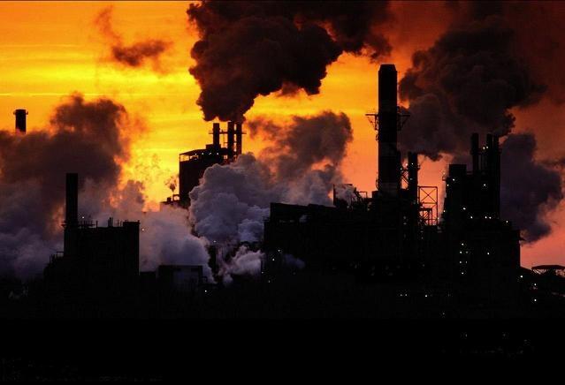http://blogvisao.files.wordpress.com/2007/08/aquecimentoglobal2.jpg
