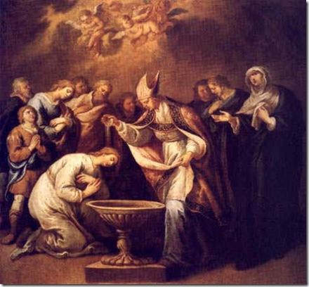 batismodesantoagostinho