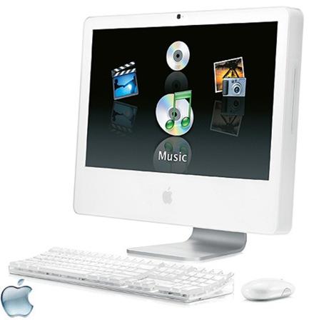 DesktopiMac