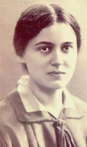 Edith1926c