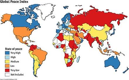 mapa_paz