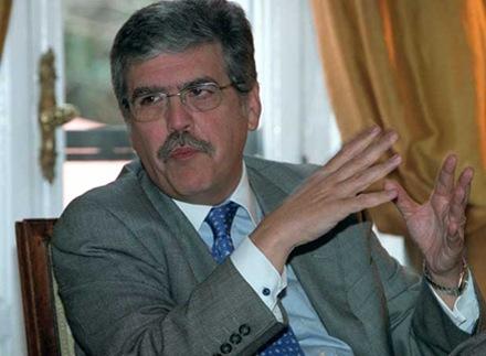ministro_Planificacion_Julio_Vido