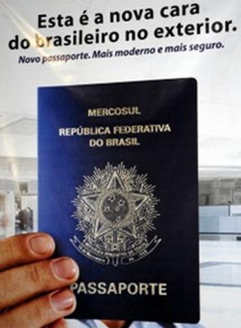passaportebrasileiro