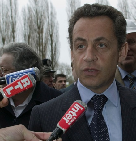 Sarkozy2