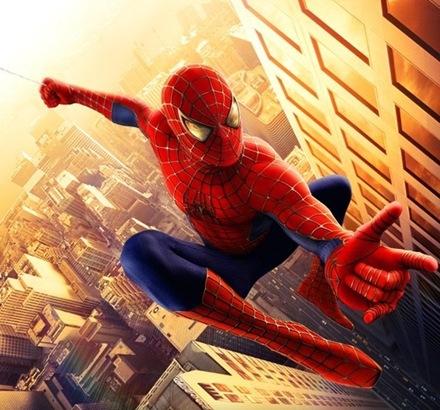 spiderman2_01800