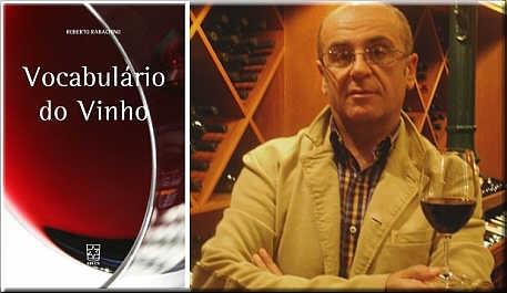 vocabulario_vinho