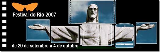 FestivalRio