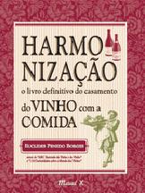 Harmonizacaovinhocomida