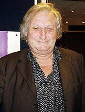 Jean-Francois Bizot