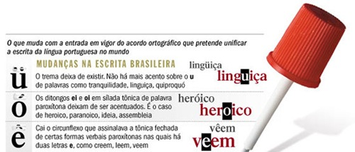 linguaportuguesa4a