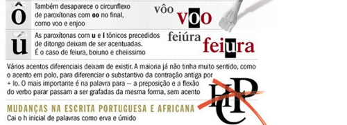 linguaportuguesa4b
