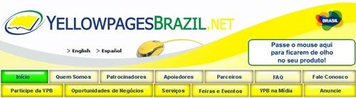 yellowpagesbrazillogo